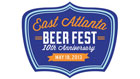 East Atlanta Beer Festival