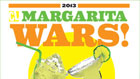 CL Presents Margarita Wars