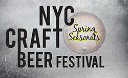 nyc craft beer festival xorbia tickets sell event tickets 5039