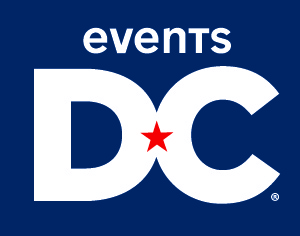 EventDC