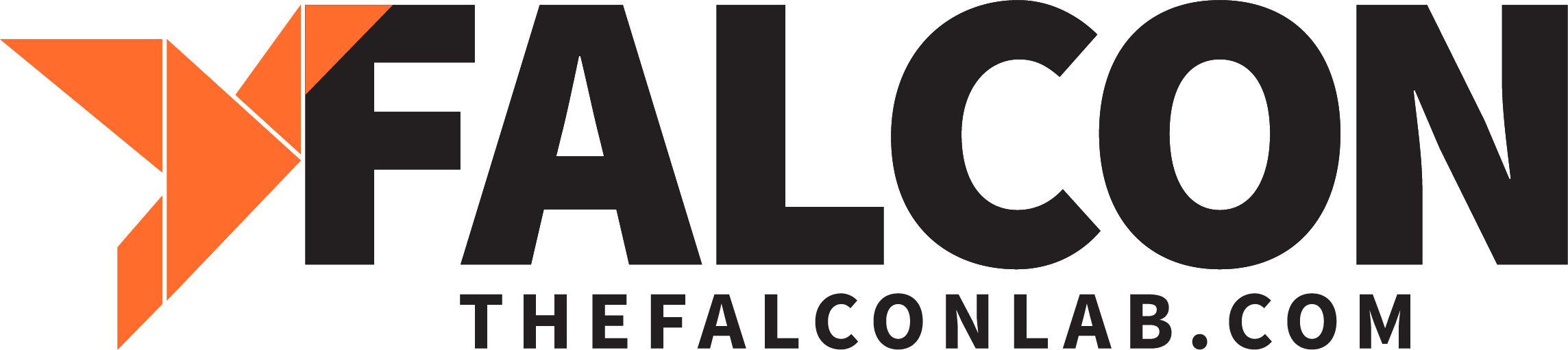 The Falcon Lab