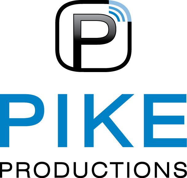 Pike Productions