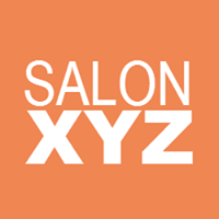 Salon XYZ