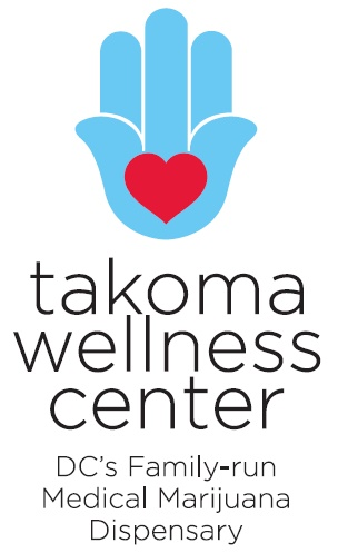 Takoma Wellness Center